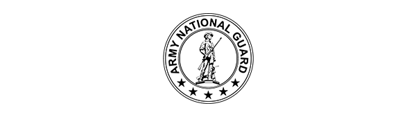 Army National Gaurd