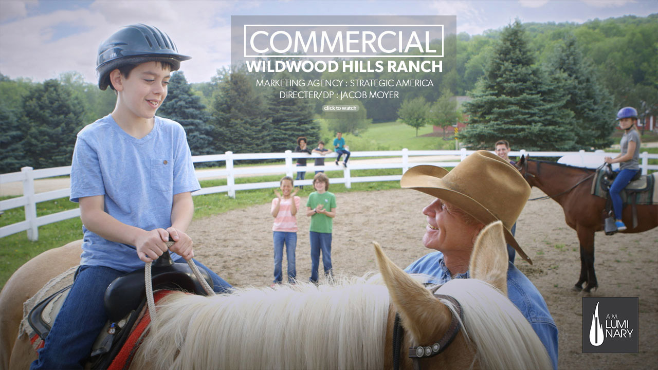Wildwood Ranch